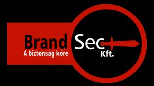 Brand Sec Kft